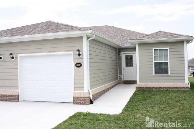 landon ln richmond ky 40475 home or apartment for rent
