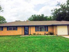 1420 W South Loop, Stephenville, TX 76401