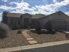 6577 E Tenby Dr, Prescott Valley, AZ 86314