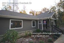 203 Connemara Overlook Dr, Hendersonville, NC 28739