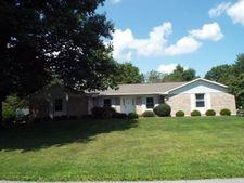 1005 Bear Creek Rd, Elizabethtown, PA 17022