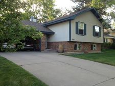 2261 Shawnee Ct, Fort Collins, CO 80525