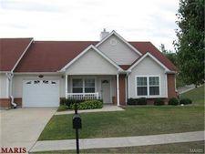 604 Woodland Meadows Dr, Arnold, MO 63010