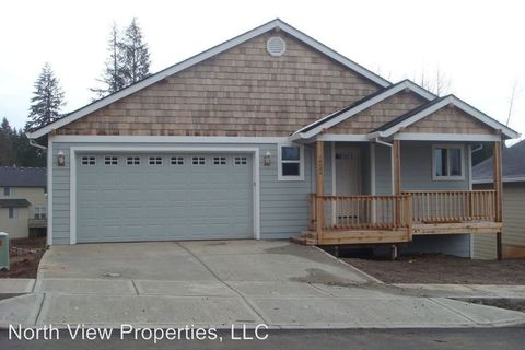 18624 Van Fleet Ave, Sandy, OR 97055