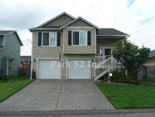 13326 88th Avenue Ct E, Puyallup, WA 98373