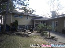 13400 Island View Dr Nw, Elk River, MN 55330