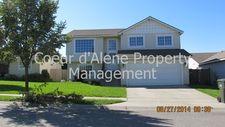 1240 W Deschutes Ave, Post Falls, ID 83854