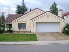 5108 Dipper Way, Elk Grove, CA 95758