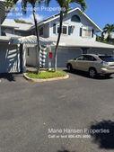 94-816 Lumiauau St, Waipahu, HI 96797