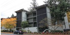 667 Mcvey Ave, Lake Oswego, OR 97034
