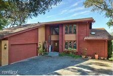 Westover Ct, Santa Rosa, CA 95405
