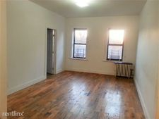 1138 Mcbride St, Far Rockaway, NY 11691