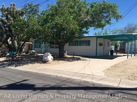 1812 Sunset Blvd, Kingman, AZ 86401