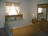 2106 Oak Tree Villa Dr Apt F, Hopkinsville, KY 42240