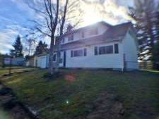 1319 E Hope St, Bremerton, WA 98310