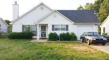 698 Morrow Rd, Forest Park, GA 30297