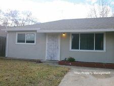 3413 Marshall Ave, Carmichael, CA 95608