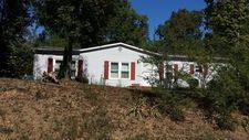 855 Fairgarden Cir, Sevierville, TN 37876