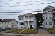 81 S Bend Rd, Pawtucket, RI 02860