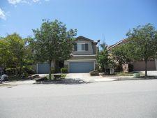 24 Via De La Valle, Lake Elsinore, CA 92532