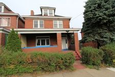 1120 Maryland Ave, Duquesne, PA 15110