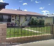 1213 W Buffalo St, Holbrook, AZ 86025