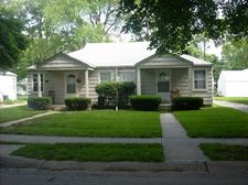 340 E 28th Ave, North Kansas City, MO 64116