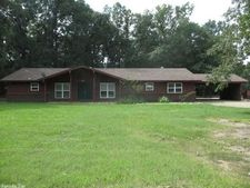 57 Ranchette Rd, Conway, AR 72032