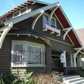 2647 Orchard Ave, Los Angeles, CA 90007