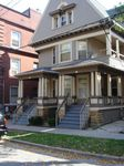 139 E Johnson St, Madison, WI 53703