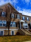 6522 Crab Apple Dr, Canal Winchester, OH 43110