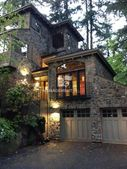 1131 N Shore Rd, Lake Oswego, OR 97034