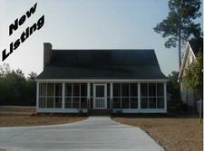 238 Grays Ln, White Lake, NC 28337