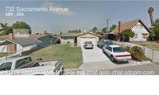 732 Sacramento Ave, Spring Valley, CA 91977