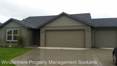 12911 W Pacific Ave, Airway Heights, WA 99001
