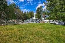 3890 Windy Ridge Ln, Silverdale, WA 98383