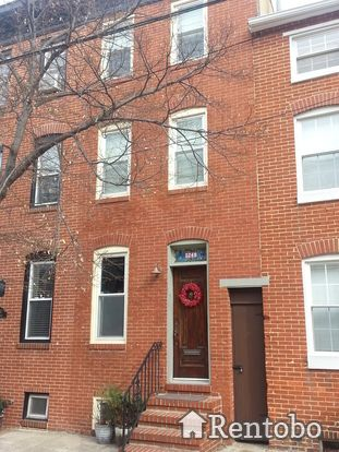 page 17 basement apartments for rent in baltimore city county md