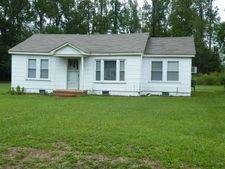 1450 Penderlea Hwy, Burgaw, NC 28425