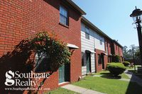 801 N 28th Ave Apt 26, Hattiesburg, MS 39401