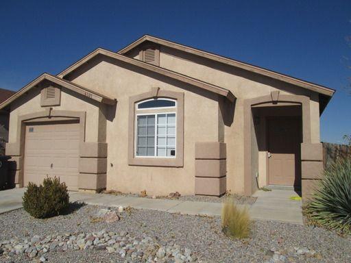 6101 Stargazer Ave Nw, Albuquerque, NM 87114