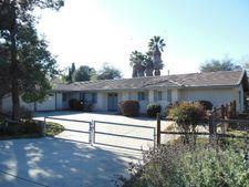 15816 Cope Rd, Ramona, CA 92065