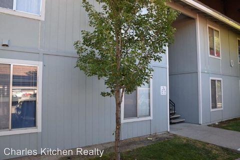 400 S Saliman Rd Apt O119, Carson City, NV 89701