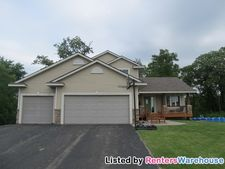 15056 204th Ave Nw, Elk River, MN 55330