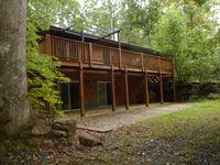 231 Cedar Crk, Tuckasegee, NC 28783