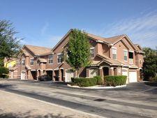 8843 Villa View Cir Apt 206, Orlando, FL 32821