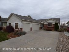 2826 Chase Dr, Fort Collins, CO 80525