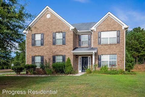 Income Based Apartments In Douglasville Ga