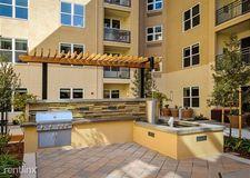 Plaza View Ln, Foster City, CA 94404