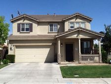 5302 Benjamin Ct, River Bank, CA 95367
