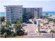 1114 Santa Rosa Blvd Unit 202, Fort Walton Beach, FL 32548
